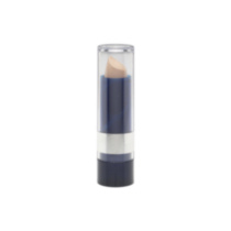 Cover Girl Smoothers Concealer Light