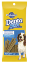 Pedigree DENTASTIX Medium Dog Chicken Flavour 180g