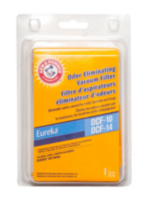 Arm & Hammer Filter Eureka DCF-10, 14