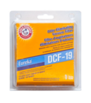Arm & Hammer Filter Eureka DCF-19