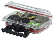 1449 Plano® Guide Series™ Waterproof Case