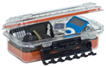 Plano 1450 Guide Series WATERPROOF CASE