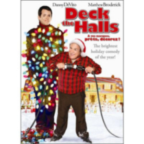 Deck The Halls (Bilingual)