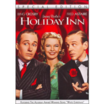 Irving Berlin's: Holiday Inn (Special Edition)