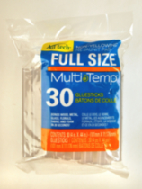 30ct FULL SIZE GLUE STICKS