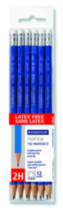 Norica HB Pencil 12 pack
