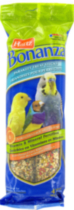 Hartz Bonanza Parakeet Treat Sticks