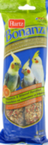 Hartz Bonanza Cockatiel Treat Sticks