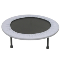 Body Break Mini Trampoline