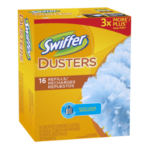Swiffer Dusters Recharges