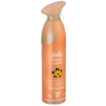 Febreze Air Effects Aloha hawaïen