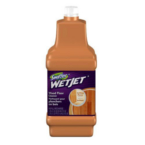 Swiffer WetJet - Wood