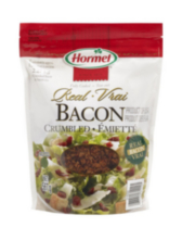 Hormel Real Bacon Crumble
