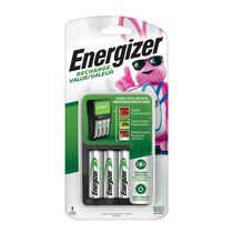 Energizer® Value Charger