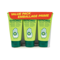 Glysomed® Hand Cream