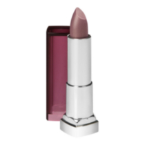 Maybelline Colour Sensational Lipstick PNKQTZ