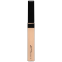 MaybellineMD New York Correcteur Fit MeMD Nude