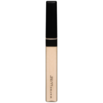 MaybellineMD New York Correcteur Fit MeMD Sable