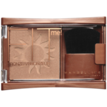 MaybellineMD New York Bronzeur Fit MeMD 200 Medium bronze