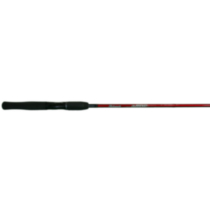 Shakespeare Durango Spinning Rod