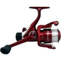 Durango 2235RB Spinning Reel