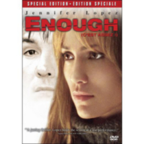 Enough (Special Edition) (Bilingual)
