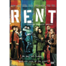 Rent (Bilingual)