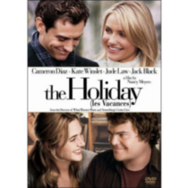 The Holiday (Bilingual)