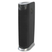 Bionaire® Germ Fighting UV Flow Air Purifier