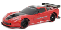"17"" R/C Sport Assortment - Item Ships in Assorted Colours"