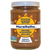 Maranatha Almond Butter Roasted