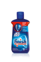 Finish Jet Dry 250 ml