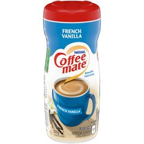 Nestlé Coffee-Mate French Vanilla Coffee