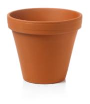 Buy Planters Online Walmart Canada