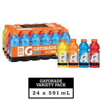 Gatorade Perform Thirst Quencher