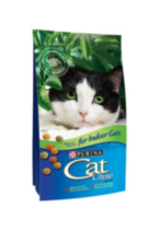 Purina Cat Chow® Cat Food for Indoor Cats 7.2KG