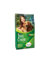 Purina Dog Chow® Adult Dog Food