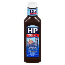 HP Original Steak Sauce