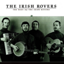 The Irish Rovers - The Best Of The Irish Rovers
