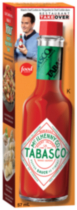 Tabasco® Original Pepper Sauce