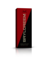 Brylcreem® Hair Cream