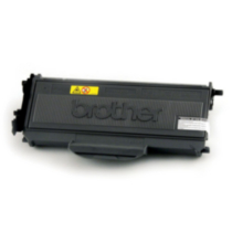 Brother TN330 BLK