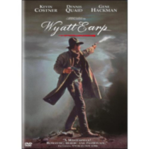 Wyatt Earp (Bilingue)