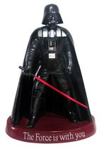Star Wars & Lucas Films Darth Vader Door Greeter