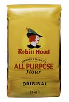 Robin Hood Original All Purpose Flour