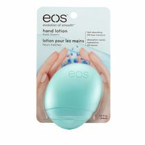 eos™ Fresh Flowers Hand Lotion