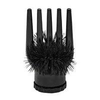 Buy Hair Dryers Online Walmart Canada