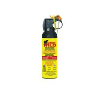 Sabre Wild Bear Attack Deterrent Spray, 225 g