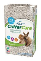 Litière en papier naturel CritterCare de Healthy Pet