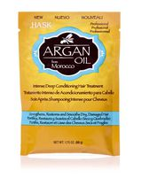 HASK® Argan Oil Intense Deep Conditioning Hair Treatment, 50 g